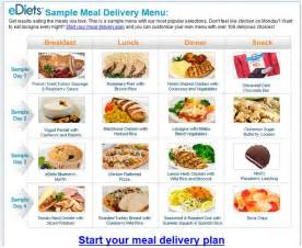 home delivery meal plans 3 day diet central weight loss in 3 days autos weblog