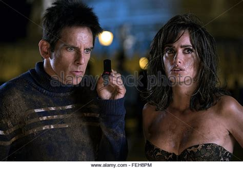 film comedy ben stiller zoolander ben stiller stock photos zoolander ben stiller