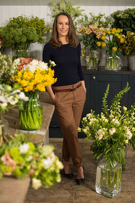 Local Wedding Florist by Large Order Of Flowers Leaves Philippa Craddock S Shop