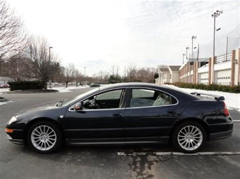 2002 chrysler 300m special edition 2002 chrysler 300m special edition selden ny selden ny