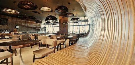design menu cafe unik konsep desain cafe yang banyak diminati pengunjung