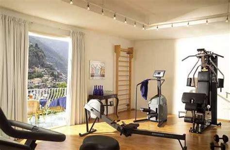 gimnasio en casa maquinas de gimnasio para casa m 225 quinas para gimnasio de hotel casa rural o comunidades
