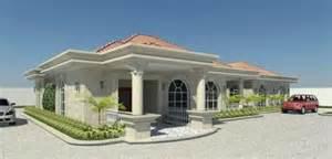 Home Design Forum Somaliland Architects Somalinet Forums