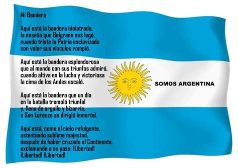 letra de cancion banderita banderita peru banderita banderita del per letra de cancion banderita
