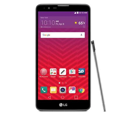 lg g mobile boost mobile and mobile will get kyocera hydro