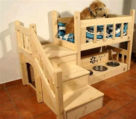elevated dog bed with stairs 25 best ideas about elevated dog bed on pinterest pvc