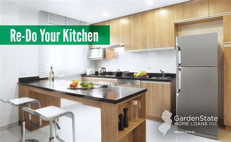 5 things you should do in upcycled kitchen cabinets five things to consider when you re do your kitchen