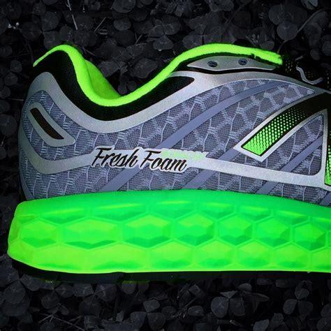 Harga New Balance Fresh Foam Boracay new balance boracay review small changes make a better shoe