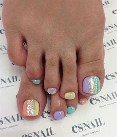 alluring toe nail designs nail designs 2015 1000 images about pedicures on pinterest toenails feet