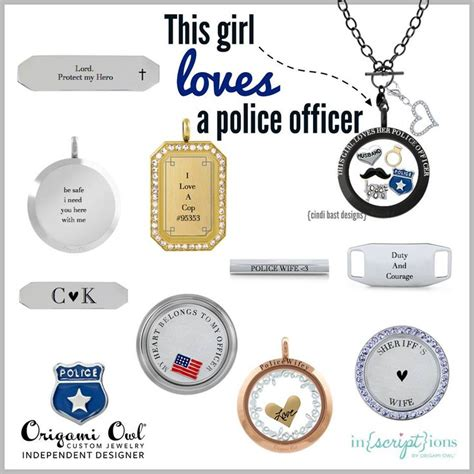 Origami Owl Company - 512 best origami owl business images on