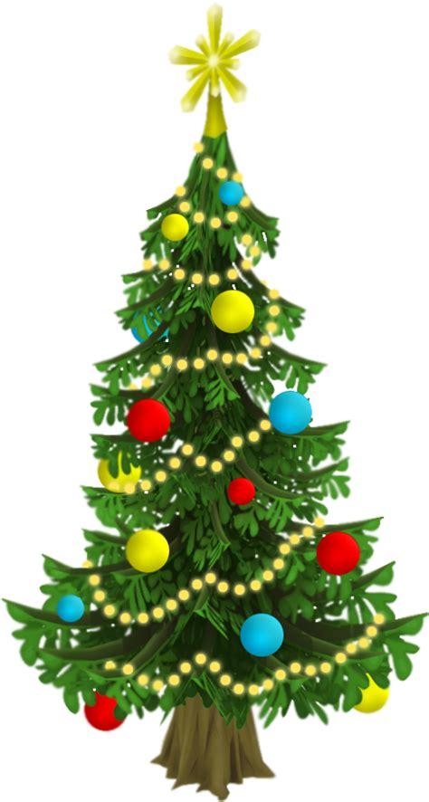 bild weihnachtsbaum png hay day wiki fandom powered by wikia