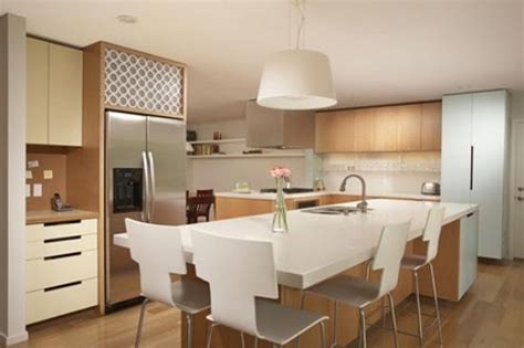 kitchens islands with seating large kitchen islands with seating and storage that will