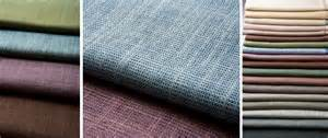 nettex home furnishing curtaining upholstery fabrics