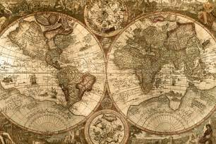 Oldest World Map by Wallpaper Antique Maps Free Download Wallpaper