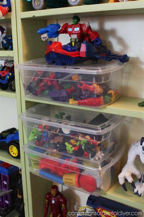 best way to arrange a bedroom the best way to organize toys hometalk