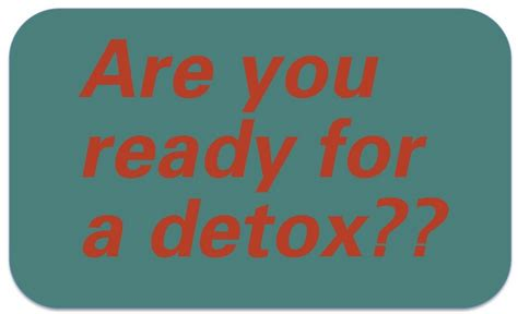Book Everyday Detox by Everyday Detox Workshop With Boyd