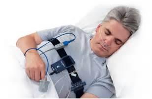 at home sleep study home sleep tests sleep labs