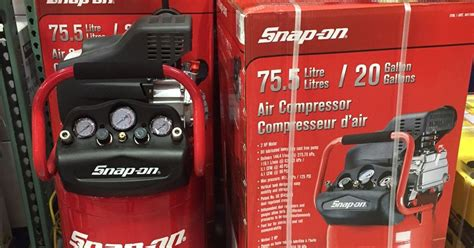 costco air compressor  good