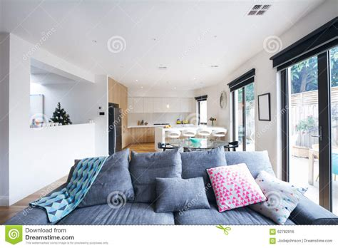 room planner app for comfy the comfortable home for you comfortable grey sofa in open plan living room