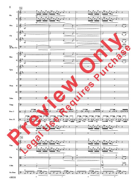 house of cards theme music house of cards theme by jeff beal arr ralph ford j w