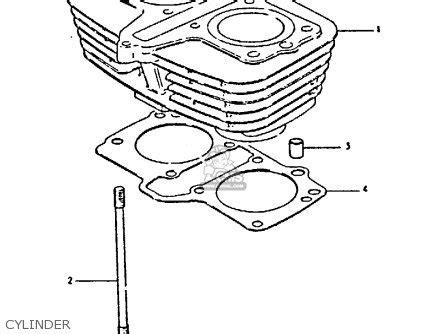 1996 geo prizm engine diagram wiring source