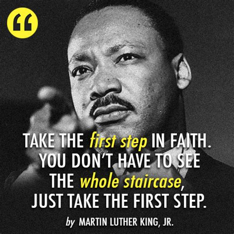 Martin Luther King Jr Quotes Martin Luther King Jr Quotes About Change Quotesgram