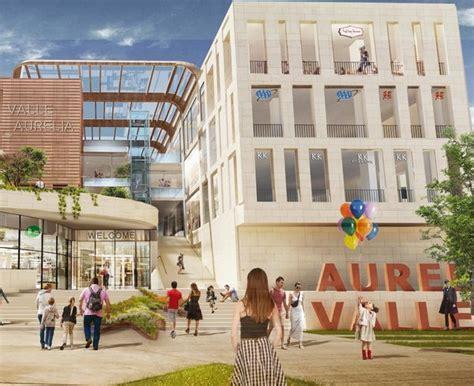 libreria centro commerciale roma est aura il centro commerciale a 800 metri dal vaticano