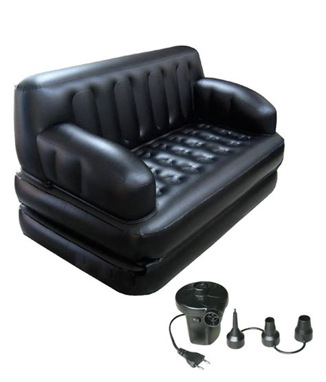 Portable Sofa Bed by Buy Everything Imported Portable 5 In 1 Sofa