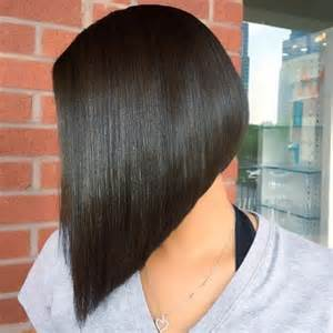 forward hair styles diagonal forward bob haircut long hairstyles