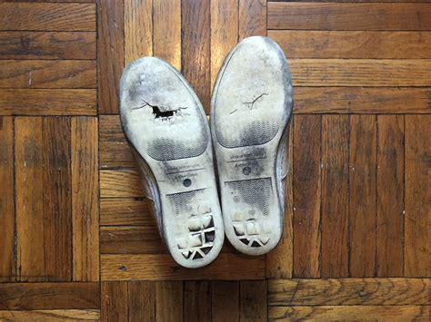 ocasio cortez shoes alexandria ocasio cortez s historic win and the future of