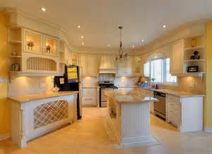 Kitchen Photo Royalstone