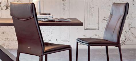 sedie soggiorno offerte sedie soggiorno offerte calligaris sedie moderne in