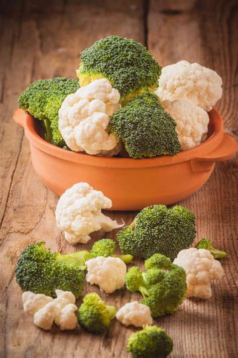come cucinare broccoli come cucinare i broccoli in modo dietetico 3 ricette donnad