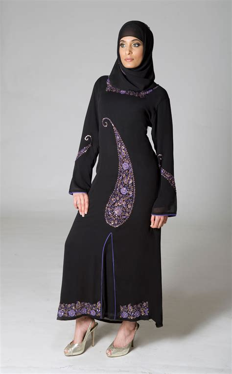 Jilbab Abaya abaya jilbab design