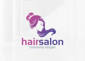 30 hair salon logo designs ideas exles design
