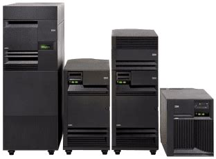 As400 Computer System by As400 Computer System