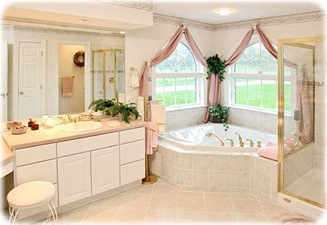 bathroom ideas for mobile homes mobile home bathroom decorating ideas modern modular home