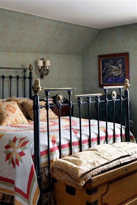 Country Cottage Bedroom Ideas 5347 best images about farmhouse decor on pinterest