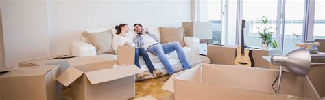 telk house movers moving house mortgage 28 images 45859199 sealing moving boxes in their home