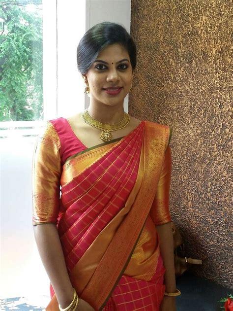 hairstyle ideas with saree 1000 ideas about saree hairstyles on pinterest saree