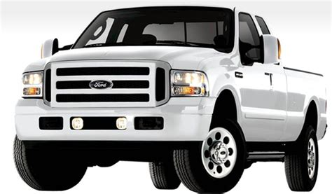 how does cars work 2006 ford f 350 super duty parking system 2006 ford f 350 super duty overview cargurus