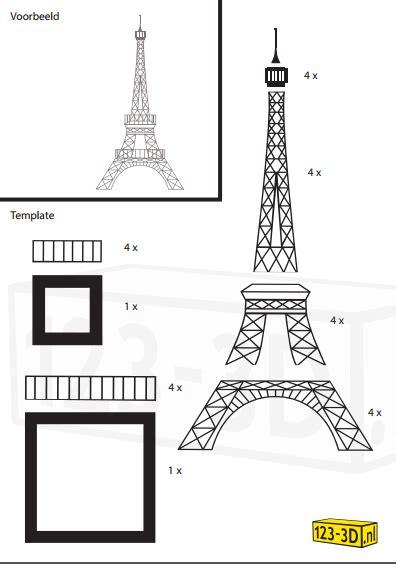 3doodler templates 3d printer pen 3d tekenen voor kinderen 3d creations