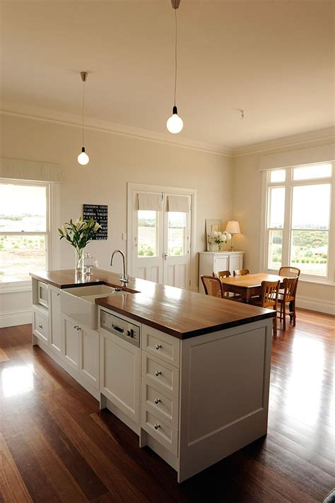 pinterest kitchen island ideas best 25 kitchen island with sink ideas on pinterest