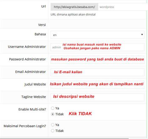 membuat website gratis di idhostinger cara mudah membuat website gratis di idhostinger