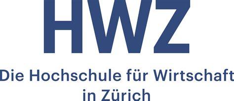 Ch Medium medien hwz