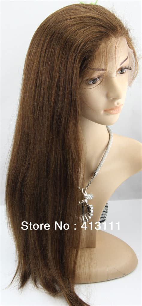 wigs for thinning hair that are not hot to wear full lace wig thin skin wigs 100 human indian remy long