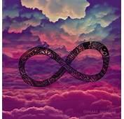 Infinity Wallpaper Iphone  Johnywheelscom