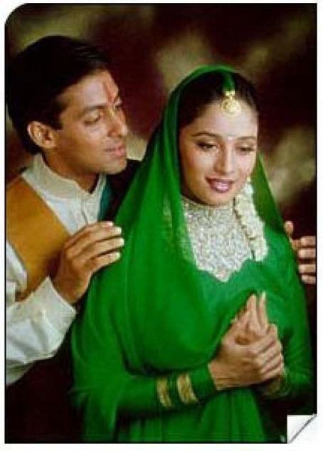 hum apke kaun hai 17 best ideas about hum aapke hain koun on indian and shahrukh