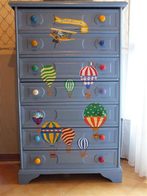 cassettiere bambini cassettiere per camerette ricci casa camerette mobiletti