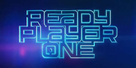 ready player one ready player one teaser looks at spielberg s movie history